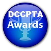 DCCPTA Awards