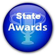 State Award