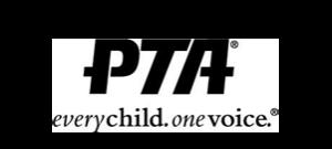 DCCPTA Logo