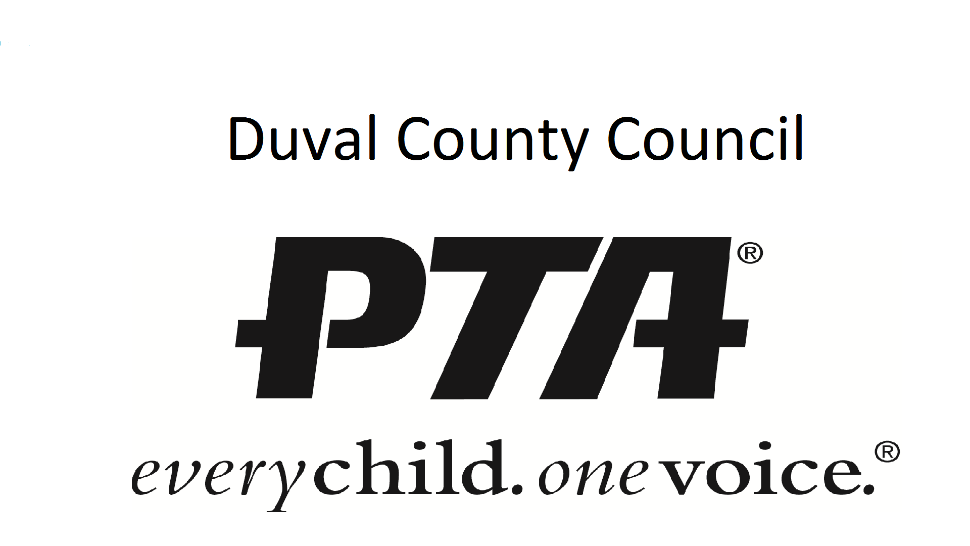 forms duval county council of ptas