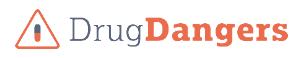 drug-danger-logo