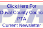 DCCPTA Newsletter - Current