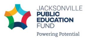 jpublic-ed-fund