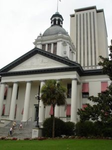 florida-state-capital-pic