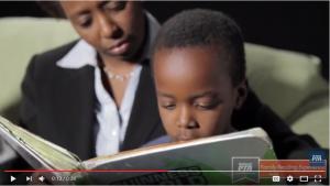 reading-family