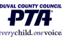 Who Is  DCCPTA - Duval County Council PTA