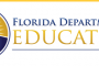 Florida Department of Education Is Looking for Your Input
