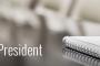 President  - Local PTA