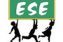 Exceptional Student Education Advisory Committee (ESEAC)