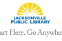 Jacksonville Public Library Resources