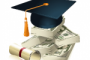 Scholarships / Grants