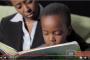 National PTA Family Reading Experience