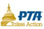 Take Action! Florida Senate Bill 376