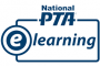 National PTA Offers New Leadership eLearning Courses for Local Leaders